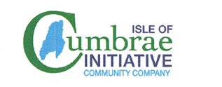 Cumbrae Initiatives