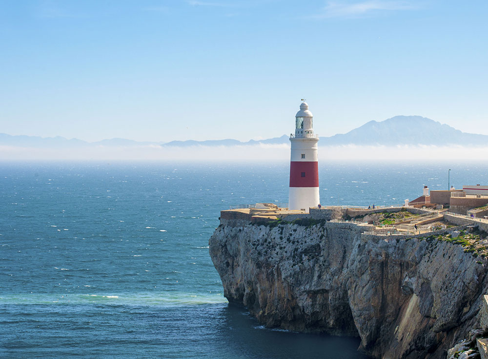 Tours Of Morocco From Gibraltar