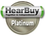 Hearbuyplatinumicon
