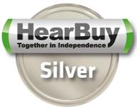 Hearbuysilvericon