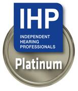 IHPPlayinumicon