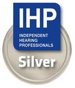 IHPSilvericon